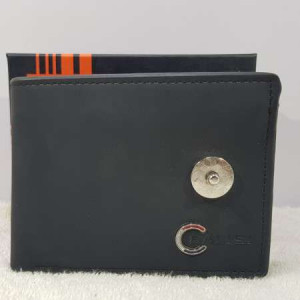 Original WL109 Balisi Genuine Leather Wallet