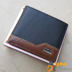 Horse AT122 Imperial Genuine Leather Wallet