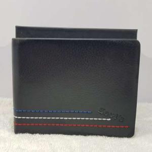 Original Bovis WL113 Wallet Brown Colour