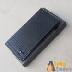 Bovis Original WL123 Leather Long Wallet