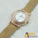 Patek Philippe Geneve Watch, Wrist Watch